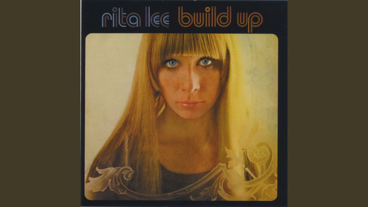Build Up (1970)
