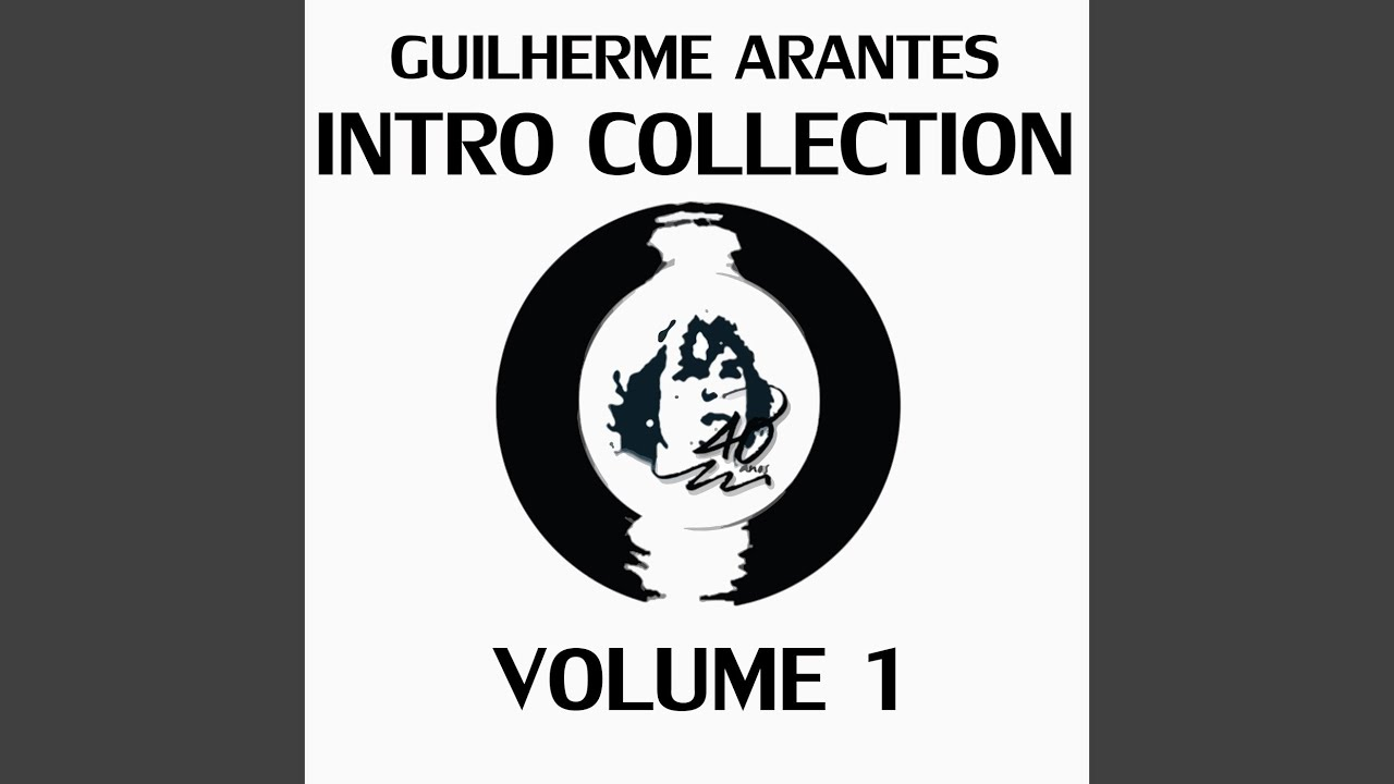 Intro Collection, Vol. 1