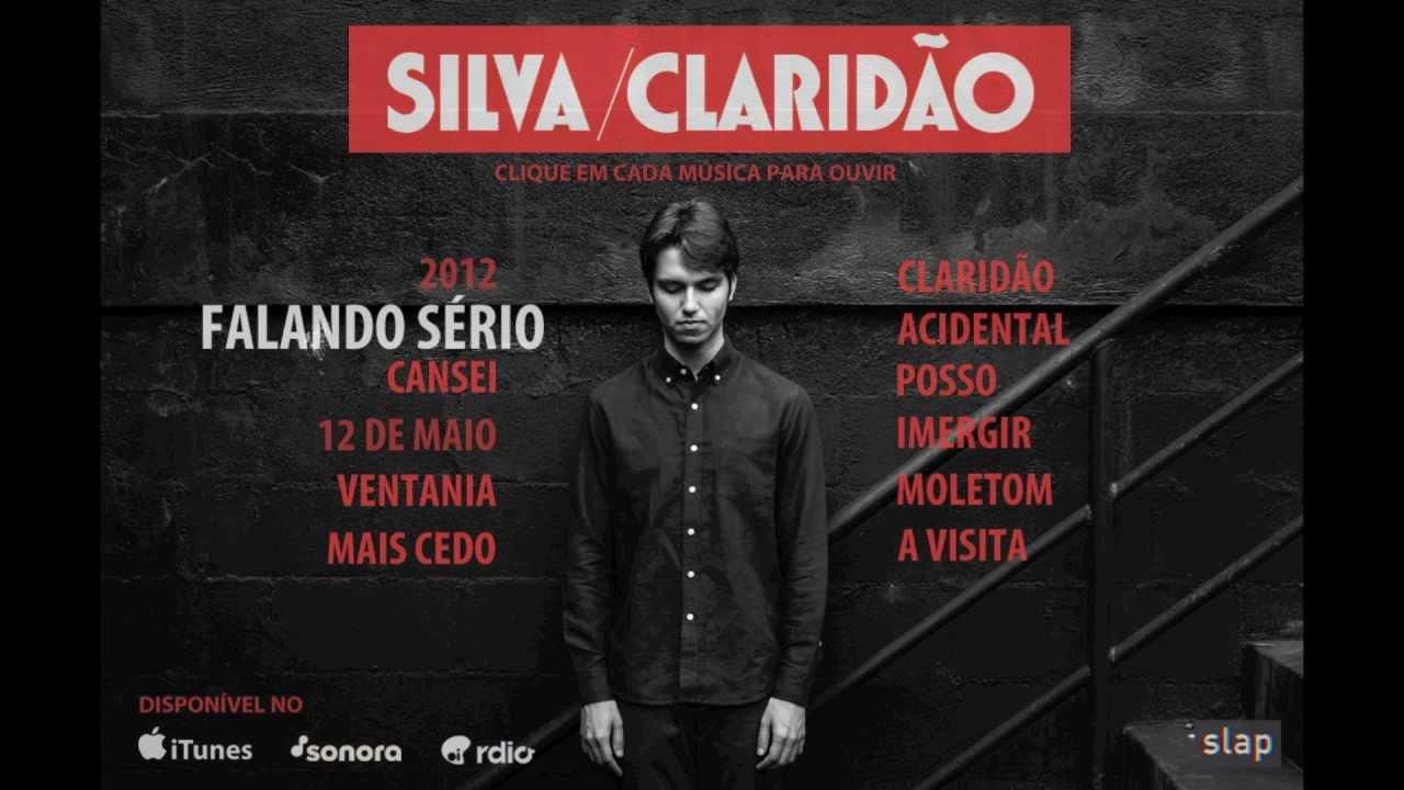 Claridão (2012)