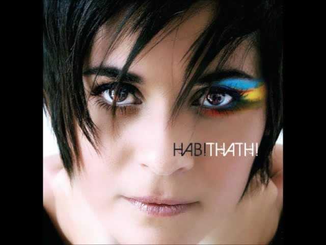 HabiThathi (2012)