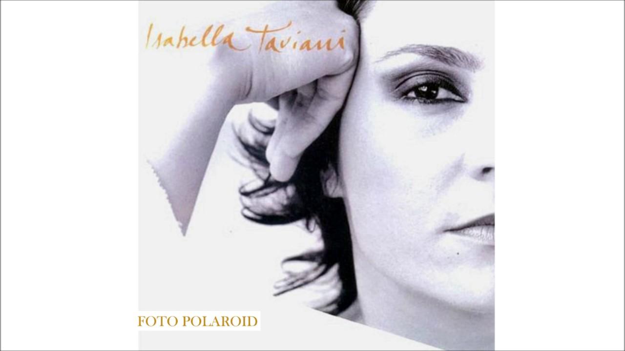 Isabella Taviani (2003)