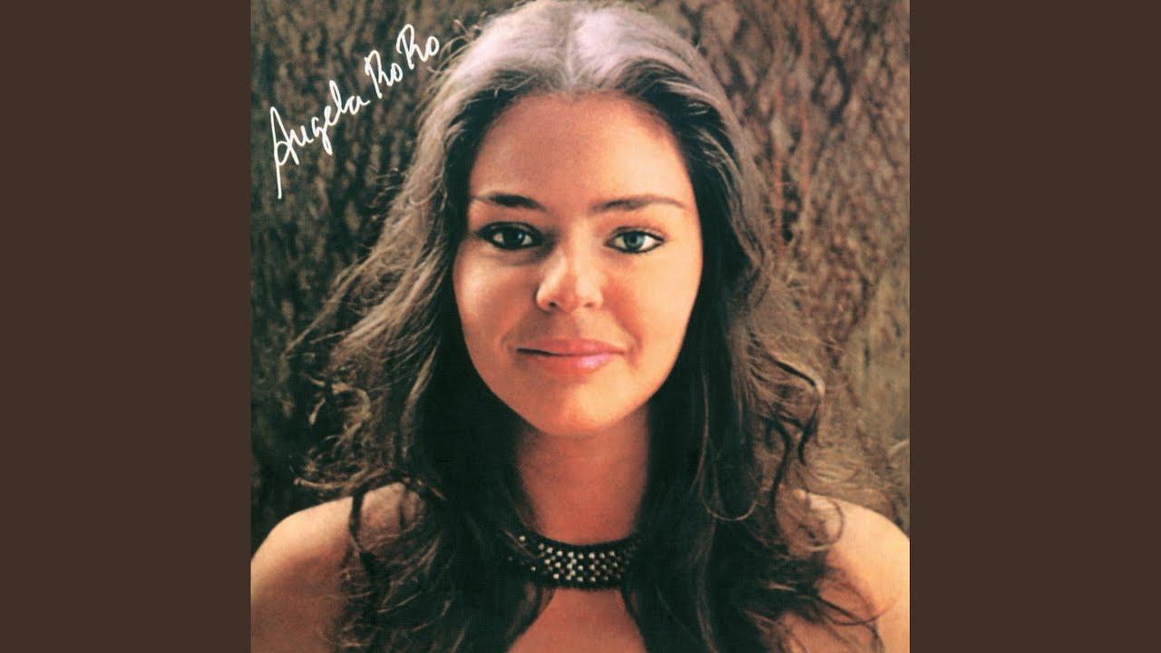 Angela Ro Ro (1979)