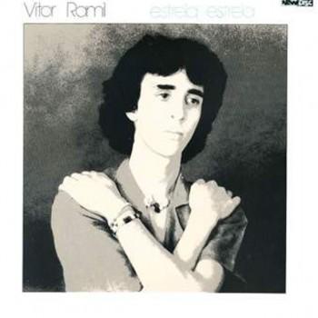 Estrela, Estrela (1981)