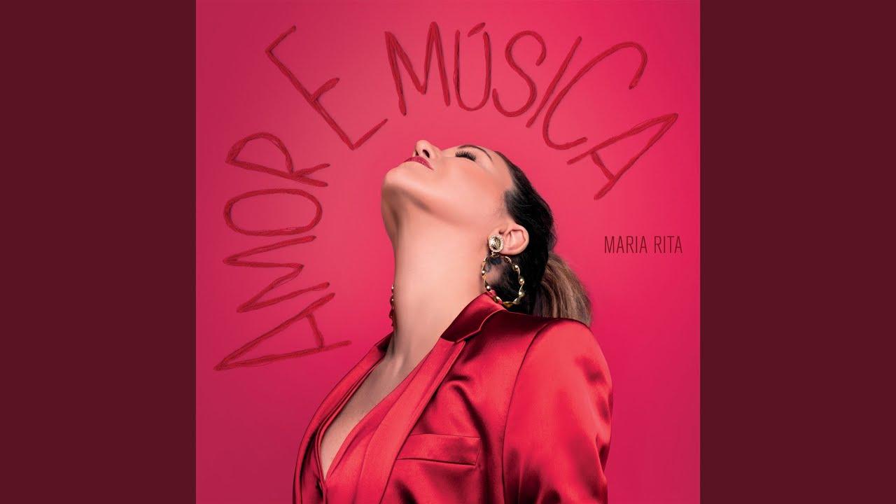 Amor e Música (2018)