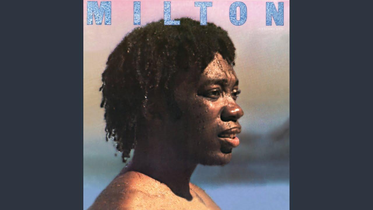 Milton (1976)