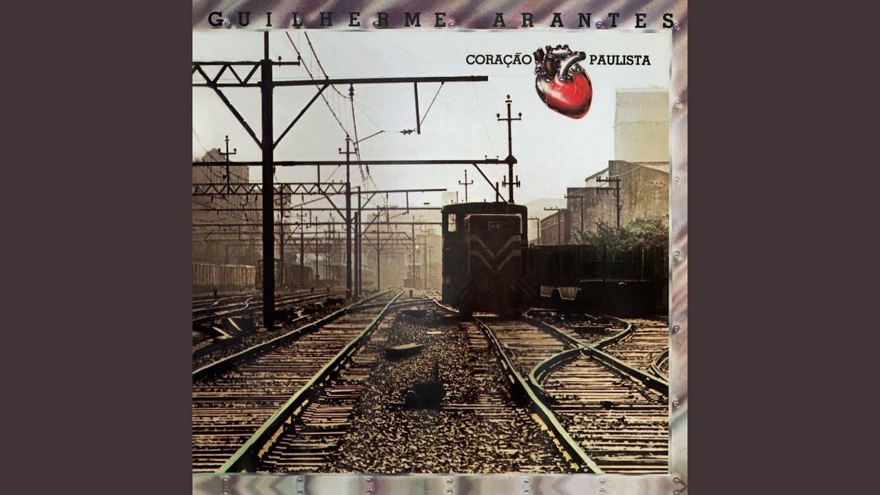 Coração paulista (1980)