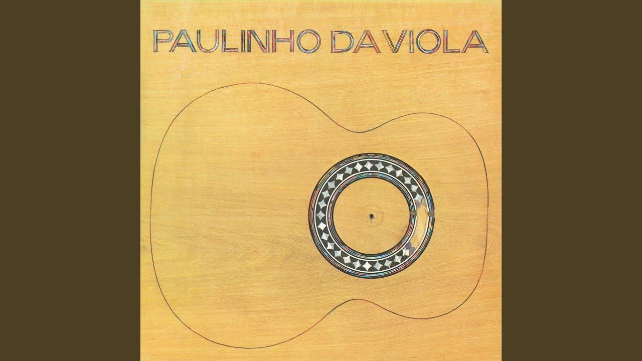 Paulinho da Viola (1978)