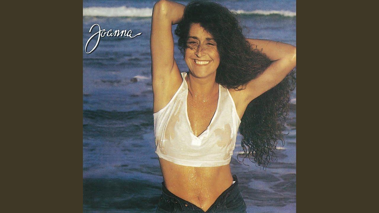 Joanna (1991)
