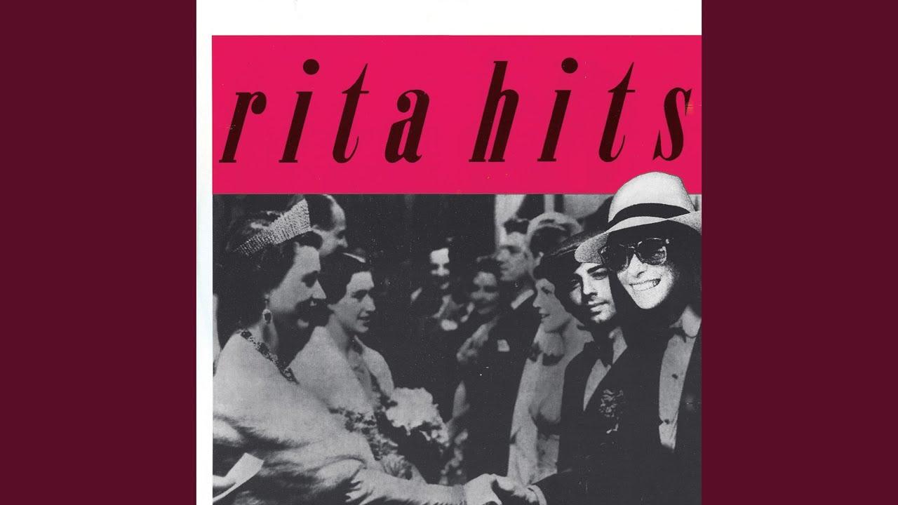 Rita Hits (1984)