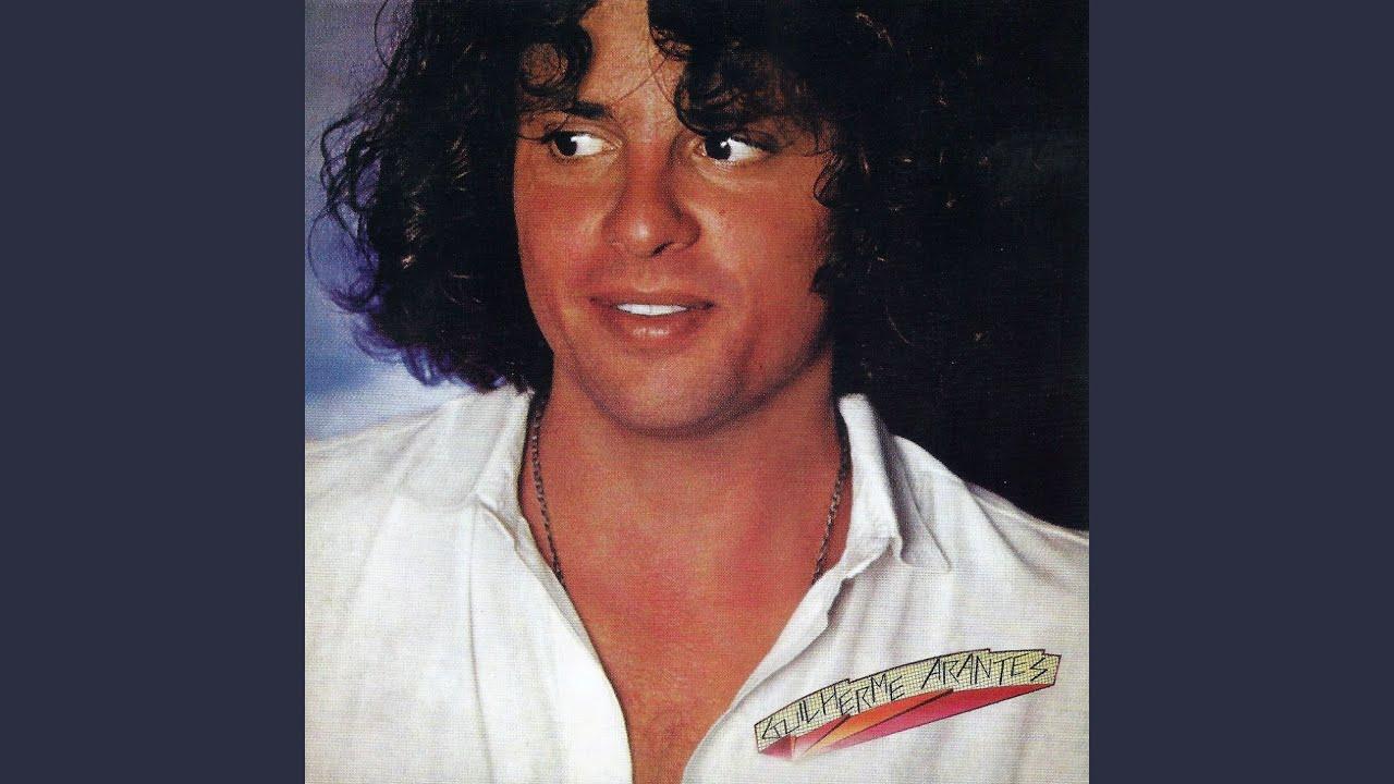 Guilherme Arantes (1982)