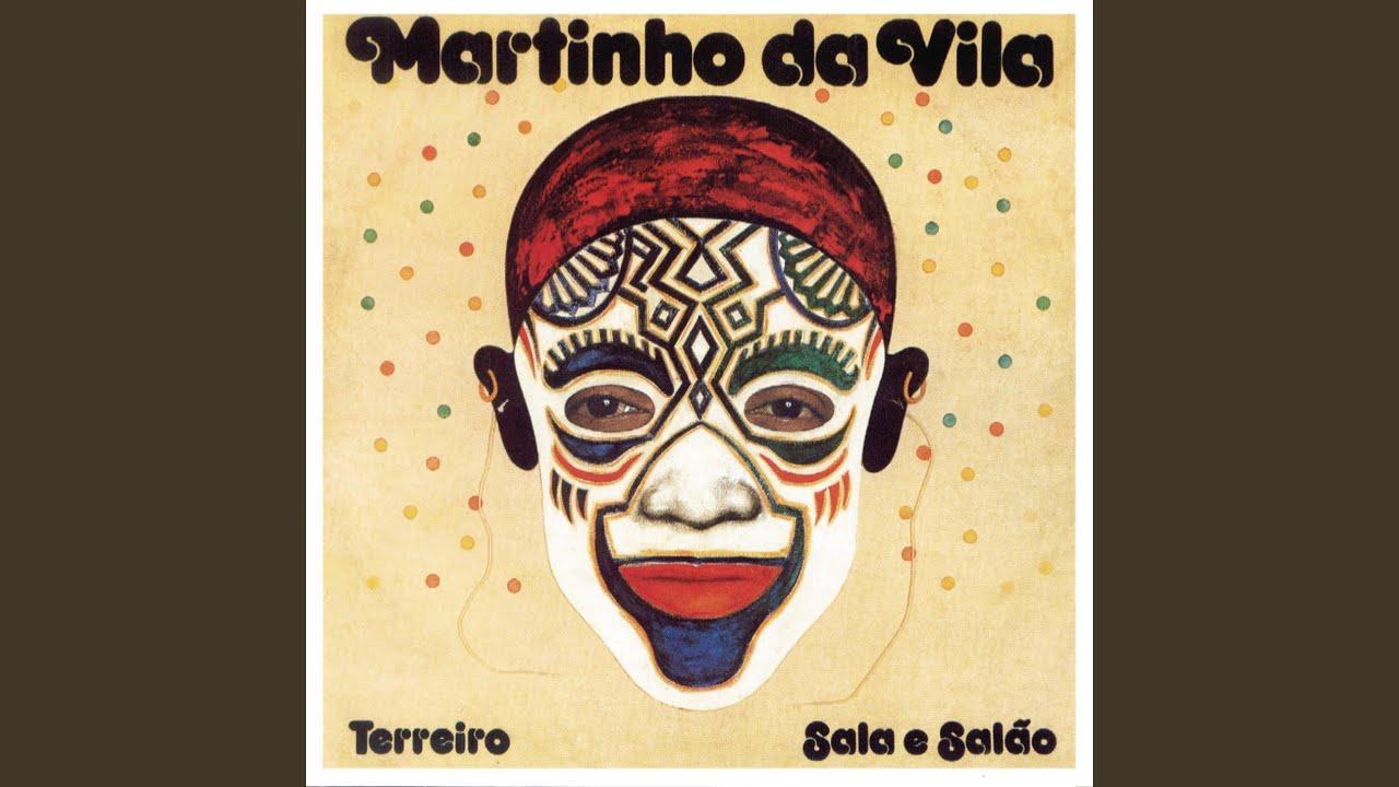 Terreiro, Sala e Salão (1979)