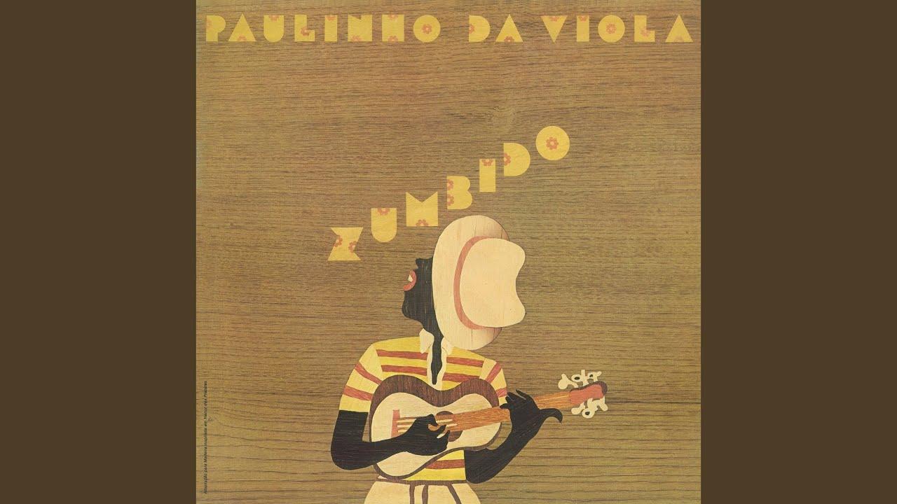 Zumbido (1979)