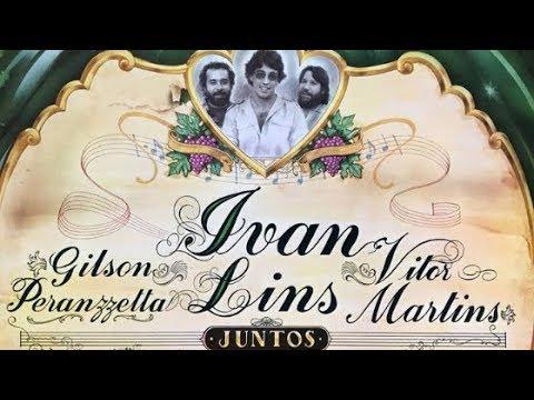 Juntos (1984)