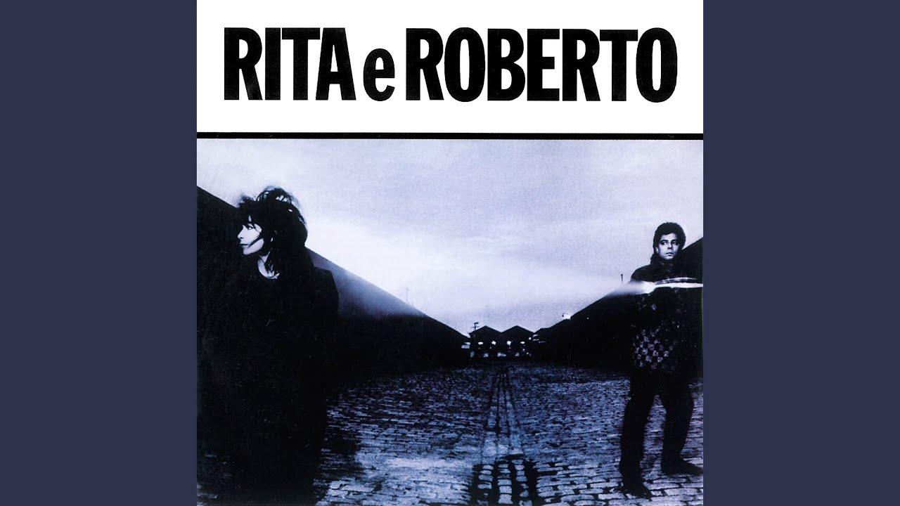 Rita e Roberto (1985)