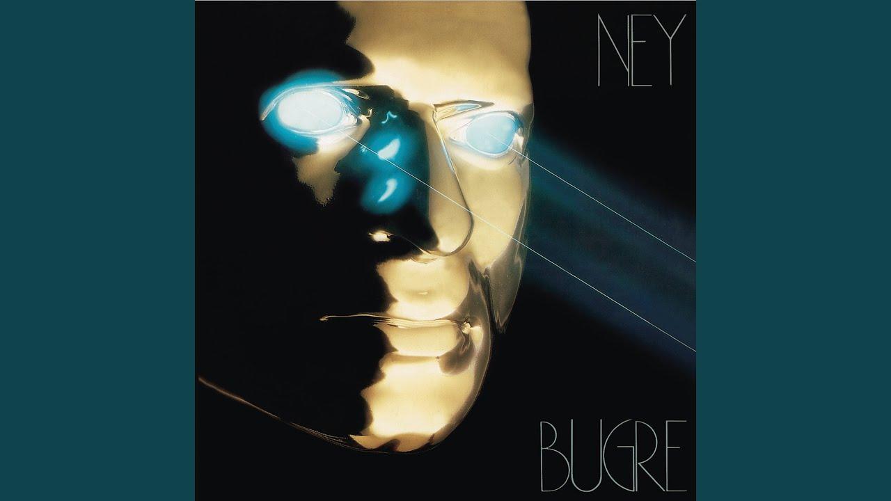 Bugre (1986)