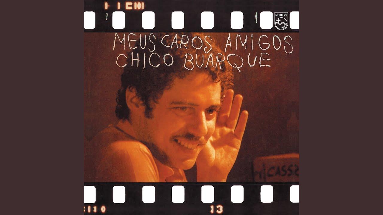 Meus caros amigos (1976)