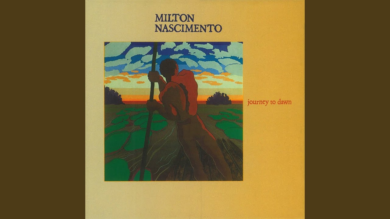 Journey to Dawn (1979)