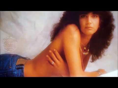 Corpo e Alma (1982)