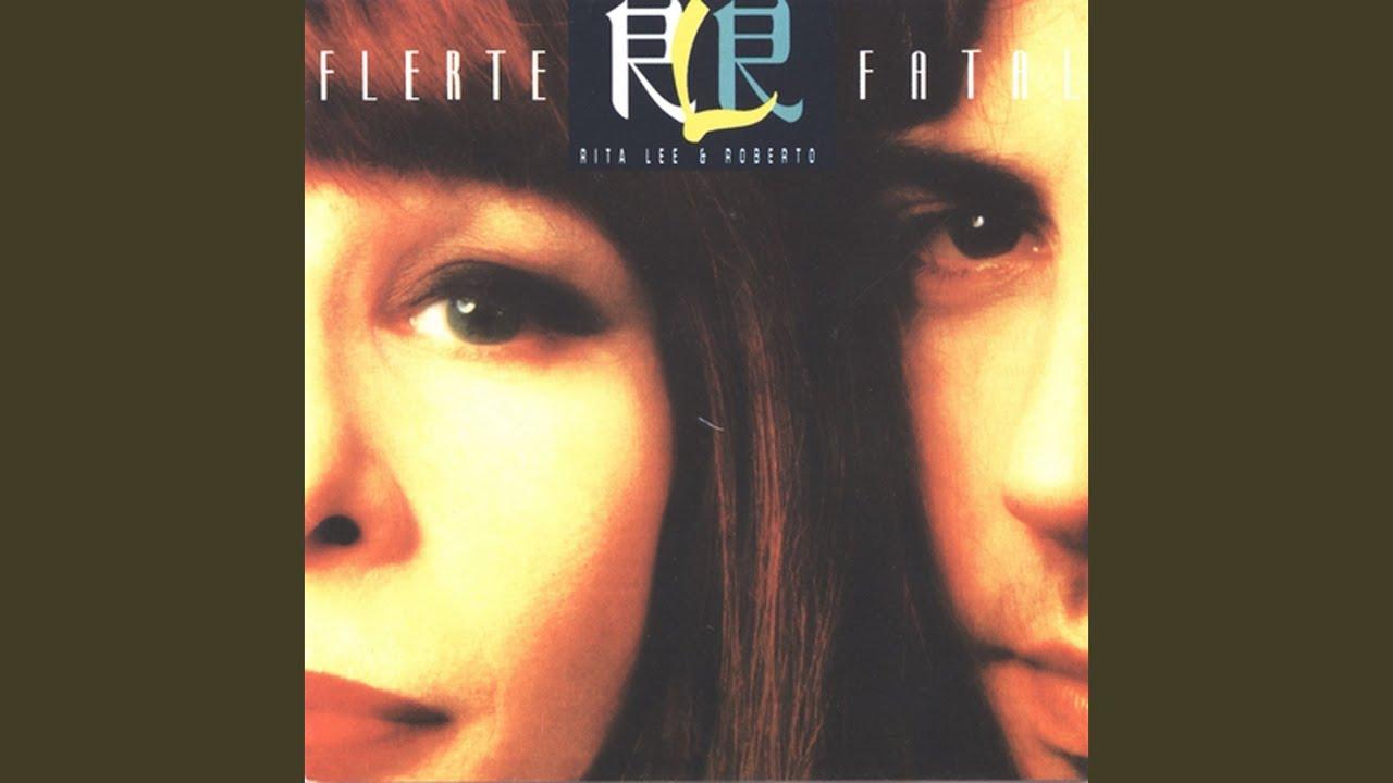 Flerte Fatal (1987)