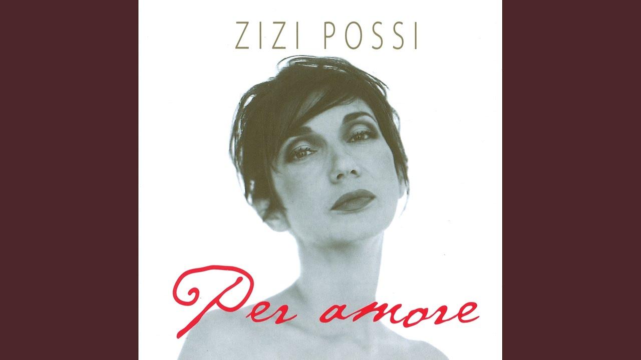 Per Amore (1997)