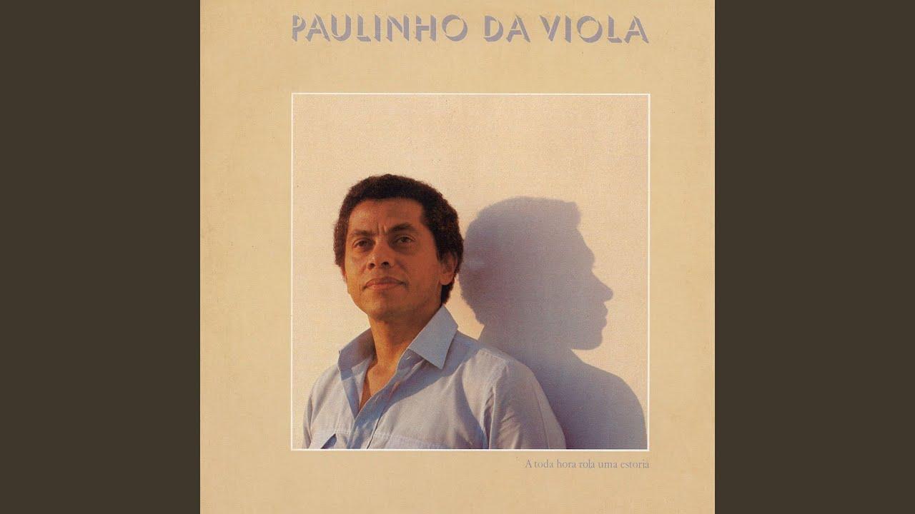 A toda hora rola uma estória (1982)