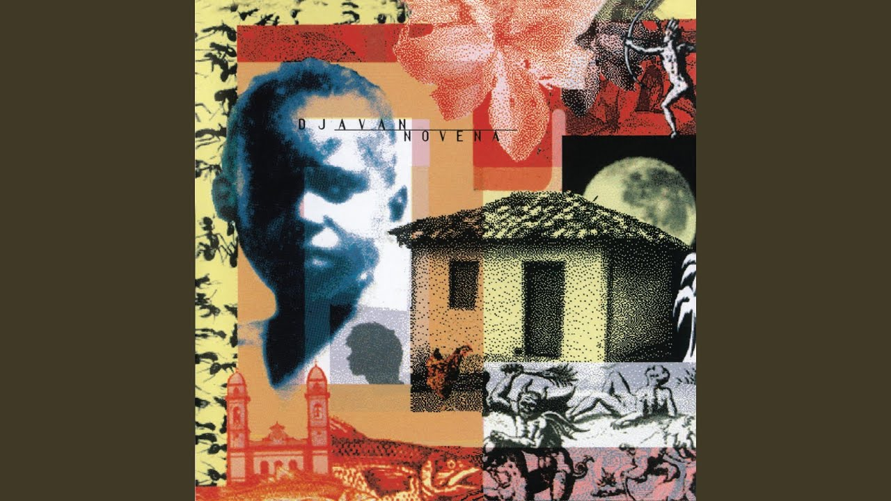 Novena (1994)
