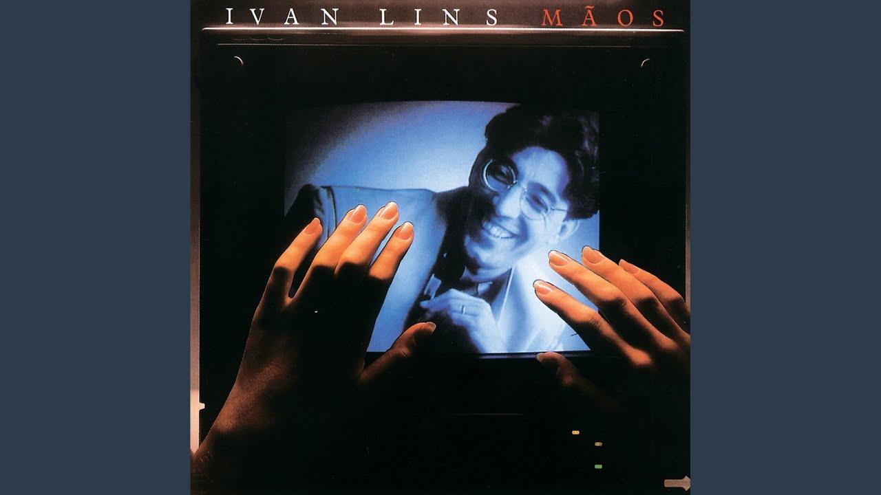 Mãos (1987)