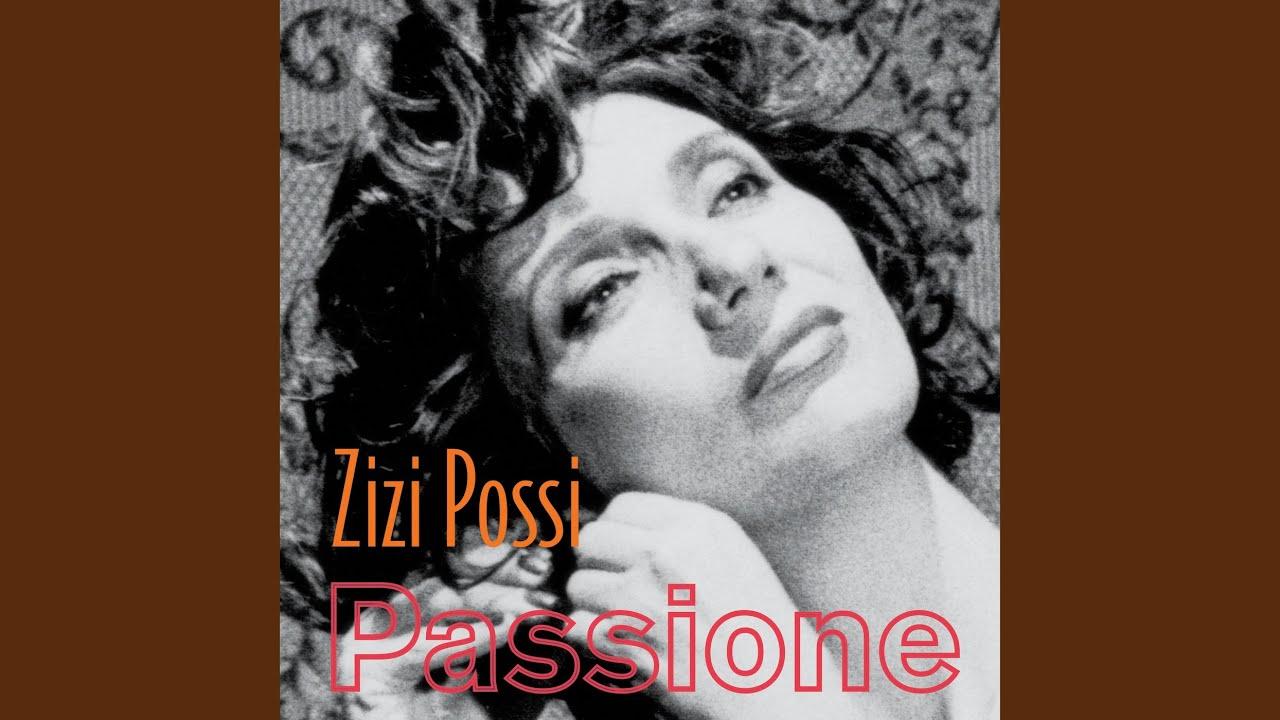 Passione (1998)