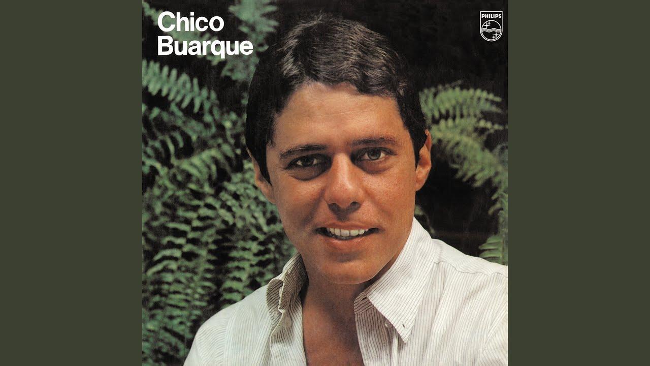 Chico Buarque (1978)