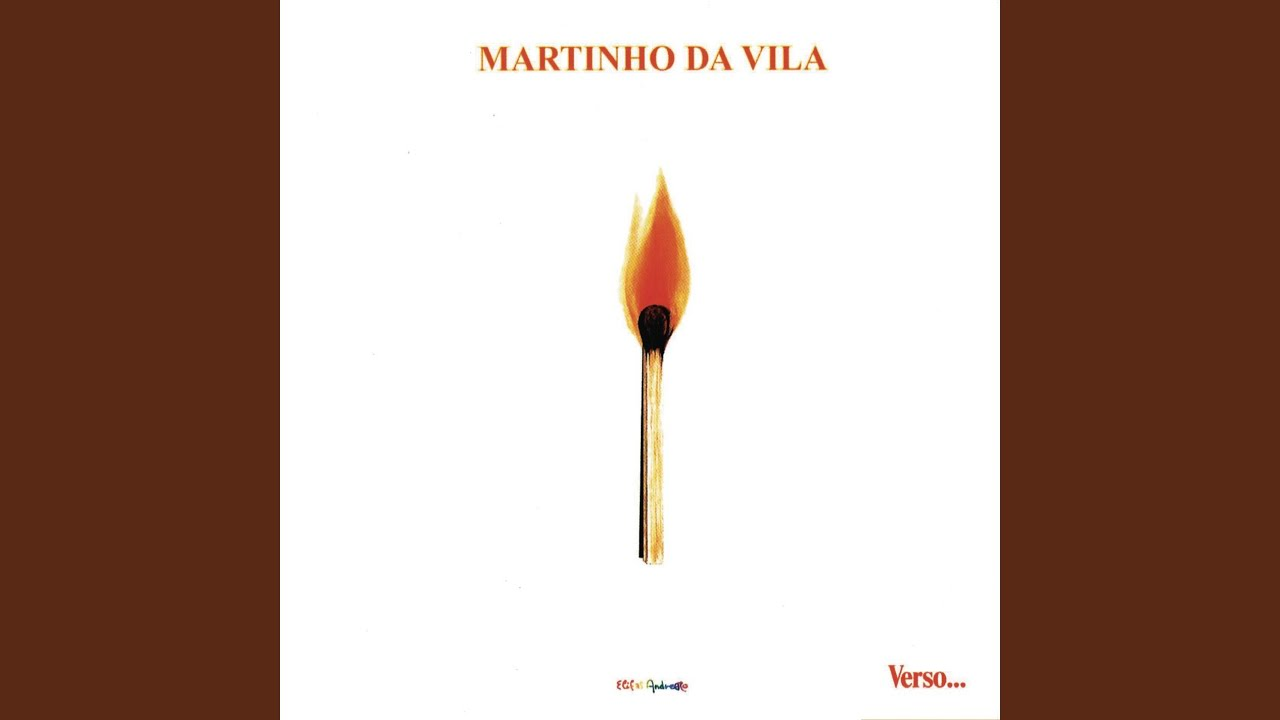 Verso e Reverso (1982)