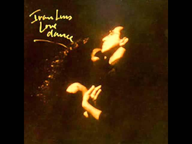 Love Dance (1988)