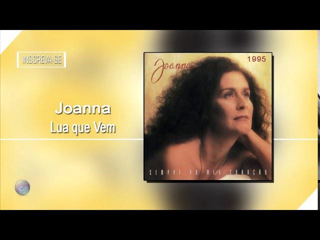 Sempre No Meu Coração (1995)