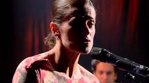 Programa Ensaio – Fernando Faro – TV Cultura (2012)