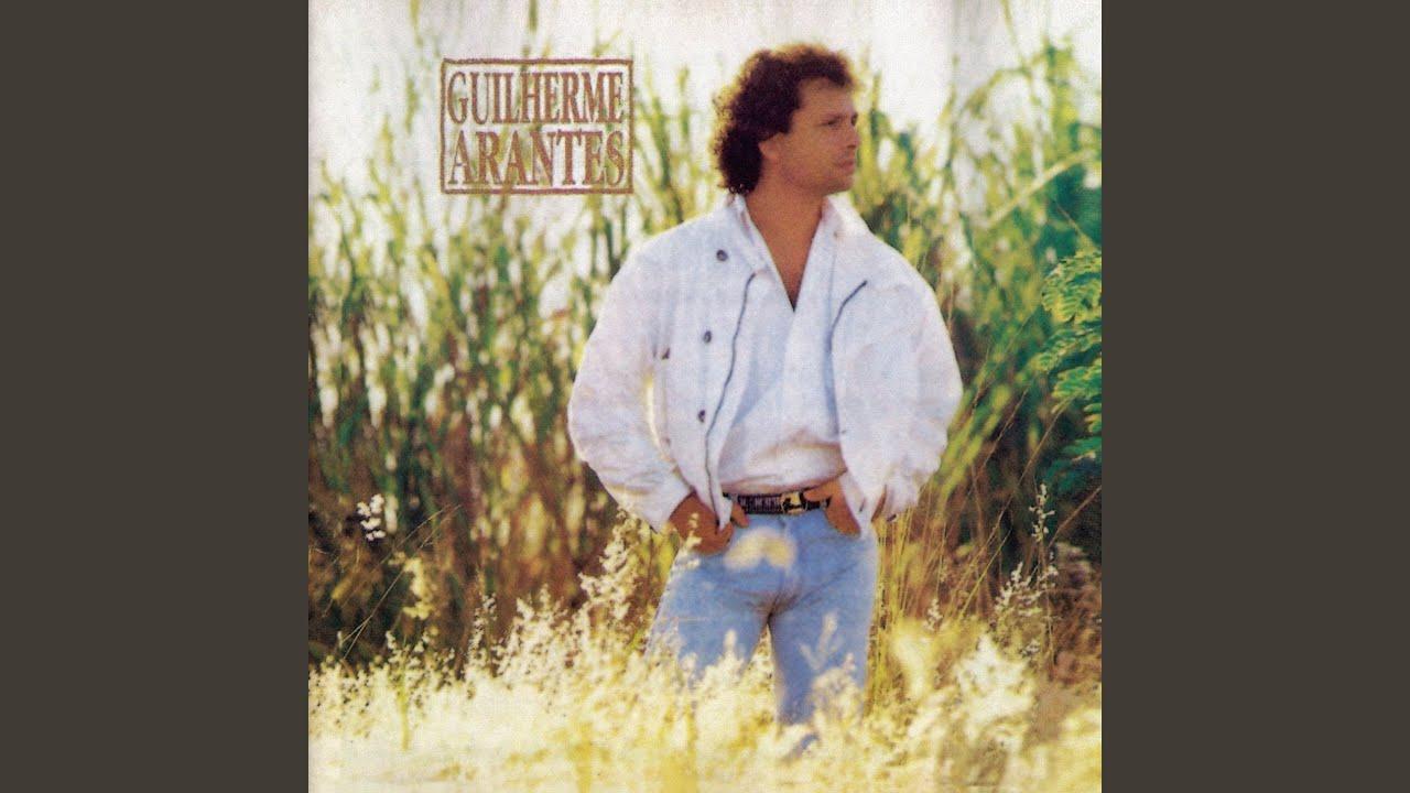 Guilherme Arantes (1987)