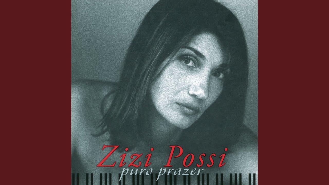Puro Prazer (1999)
