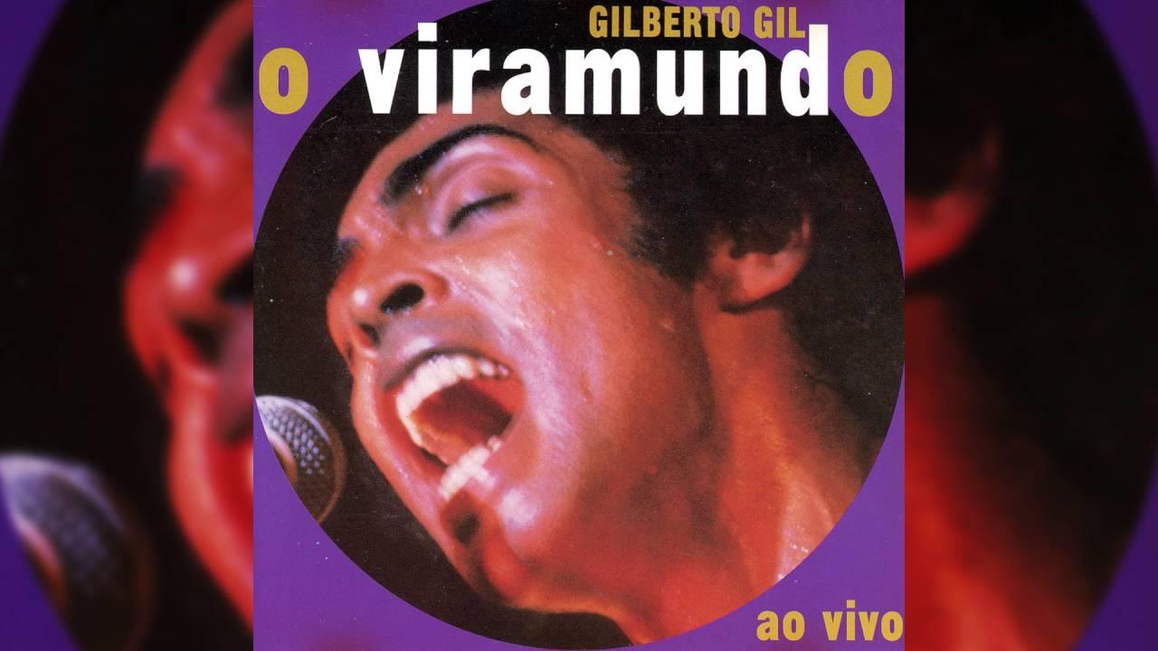 O Viramundo (1976)