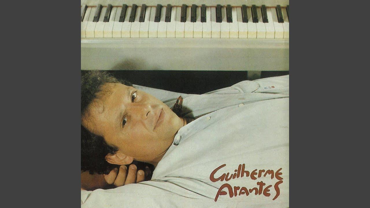 Romances Modernos (1989)
