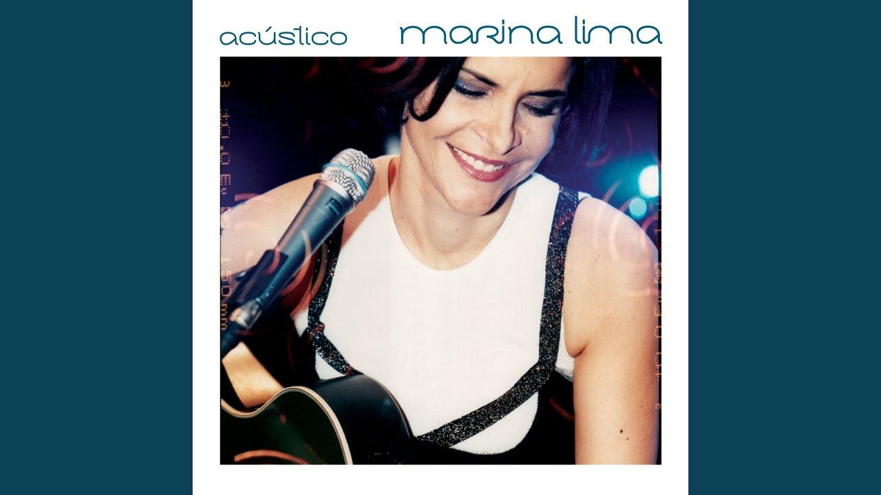 Acústico  (2003)