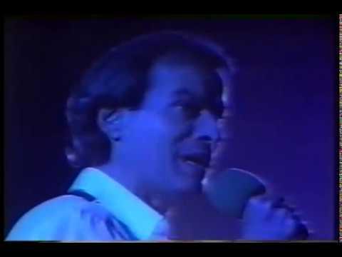 Ney Matogrosso & Raphael Rabello – À Flor da Pele ao vivo (1991)