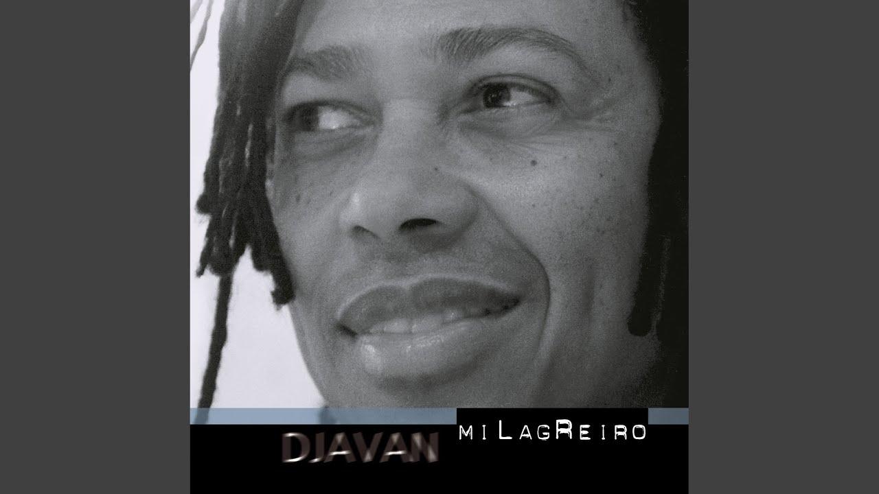 Milagreiro (2001)