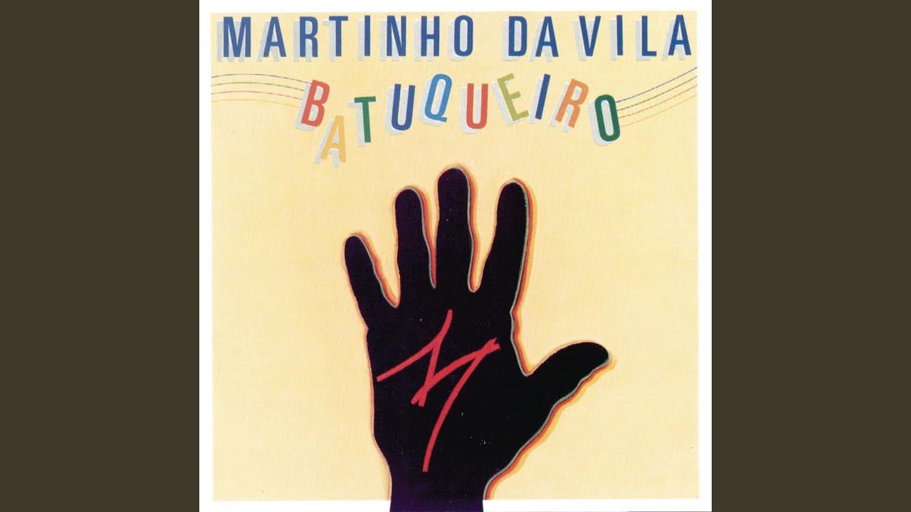 Batuqueiro (1986)