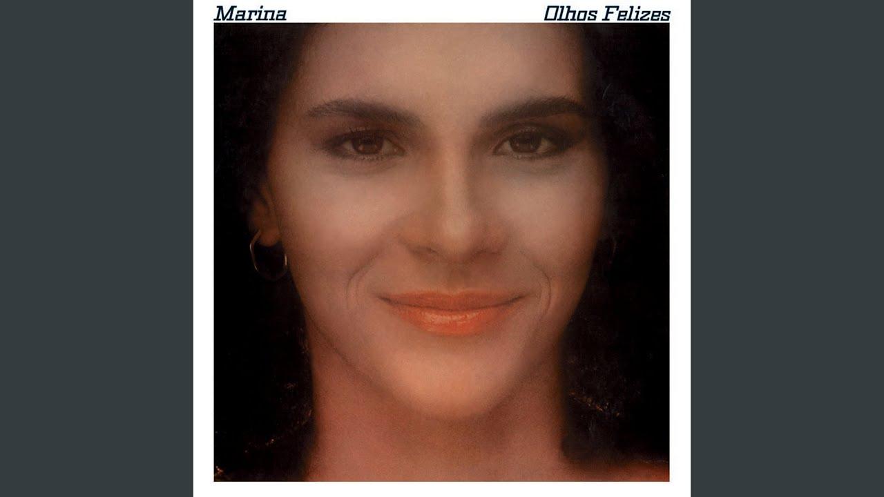 Olhos Felizes (1980)