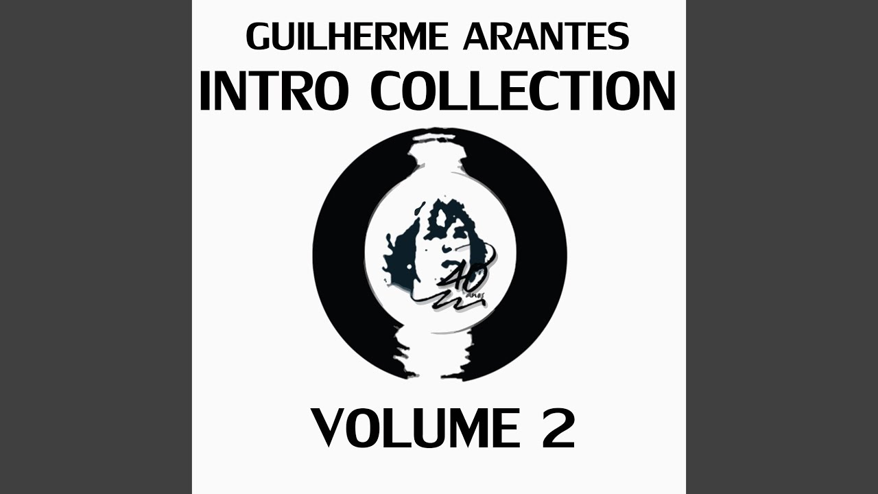Intro Collection, Vol. 2