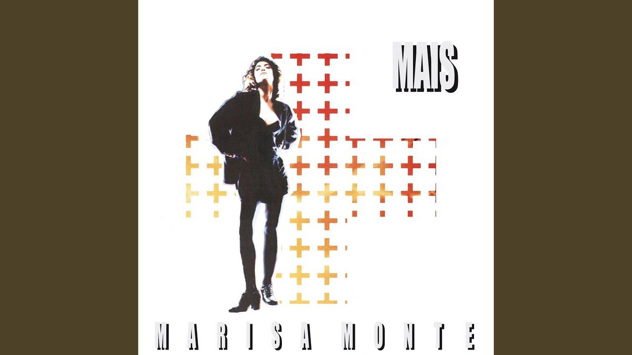 Mais (1991)