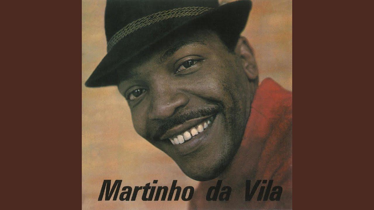 Martinho da Vila (1969)