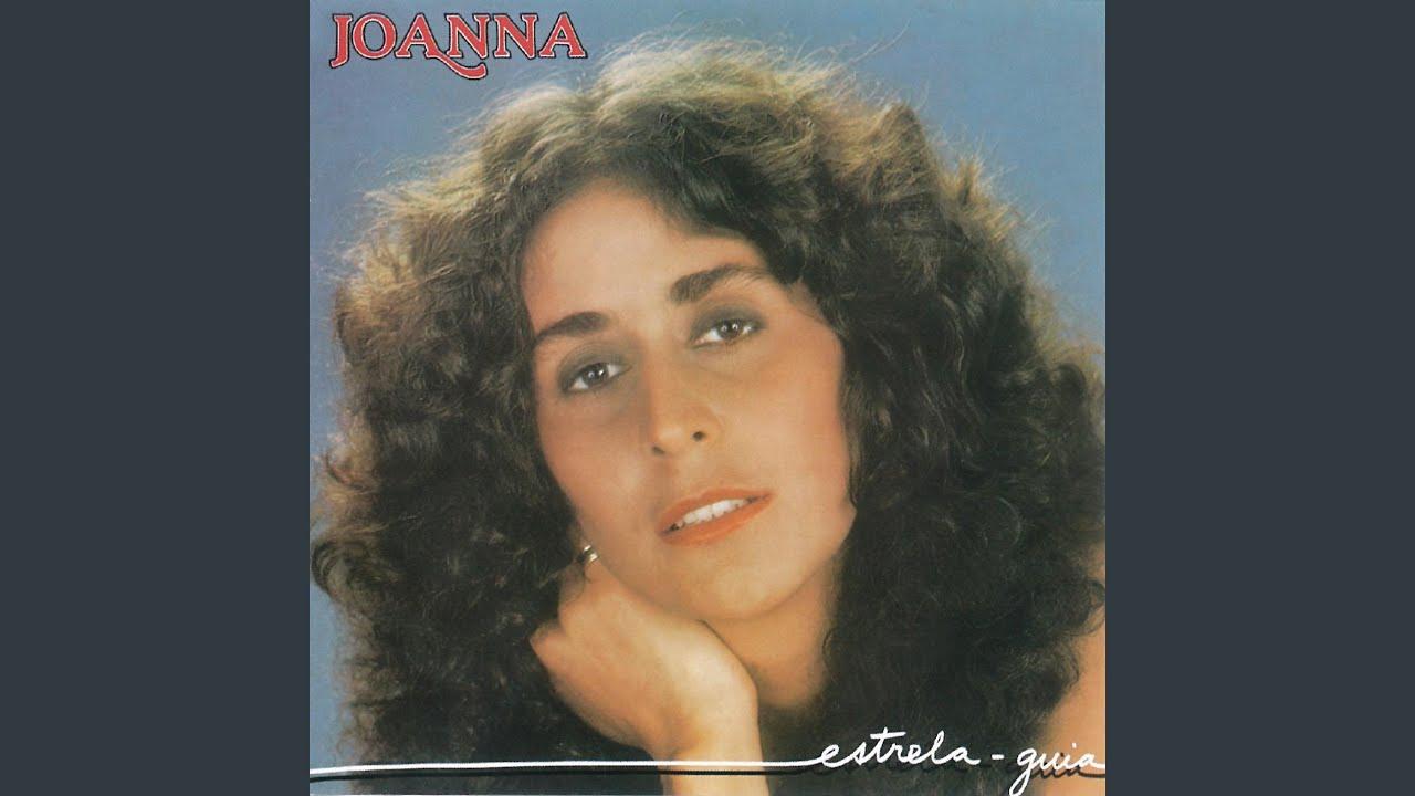 Estrela Guia (1980)
