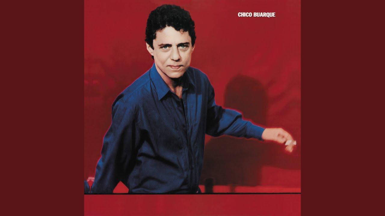 Chico Buarque (1984)
