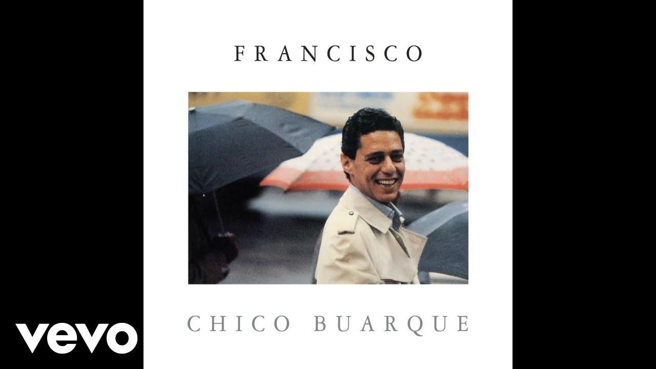 Francisco (1987)