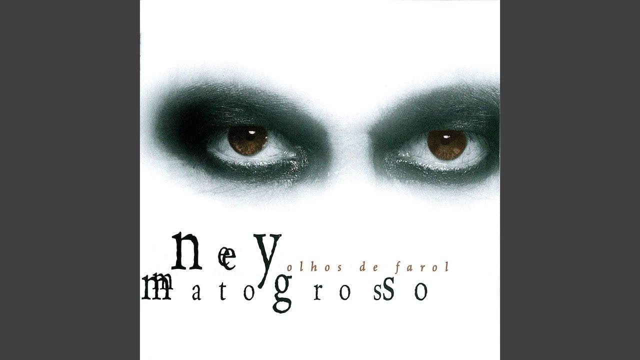 Olhos de farol (1998)