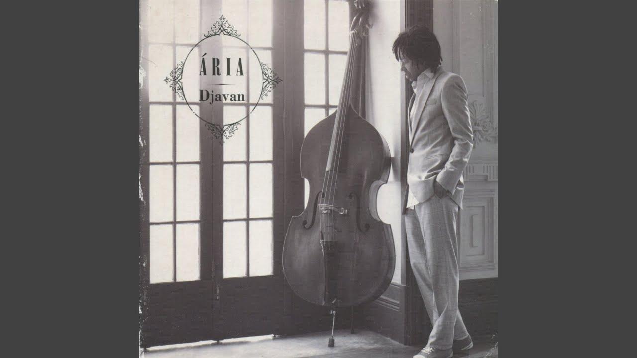 Ária (2010)